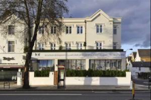 Hammersmith-London-Development-300x200