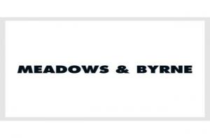 Meadows-Byrne-300x197