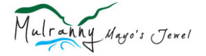 Mulranny-Mayos-Jewel-300x82