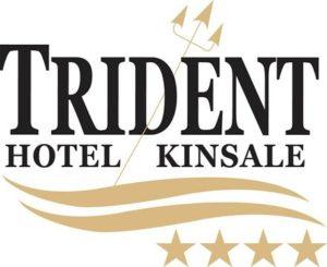 Trident-Hotel-Kinsale-300x245