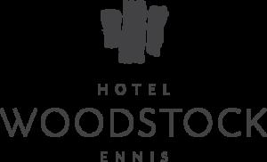 hotel-woodstock-logo-300x182