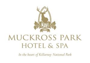 muckross-park-1724559-300x212
