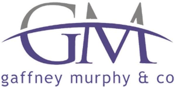 gaffney logo